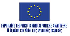 1._ευρωπαικο_ταμειο