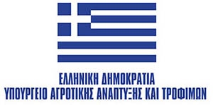 2._logoΥΠΑΑΤ