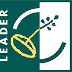 3._logo_LEADER_PNG