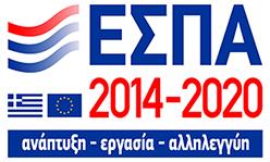 5._logo_ΕΣΠΑ